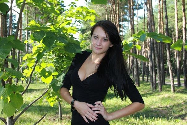 Как девушка на ночь новочеркасская эротика русское